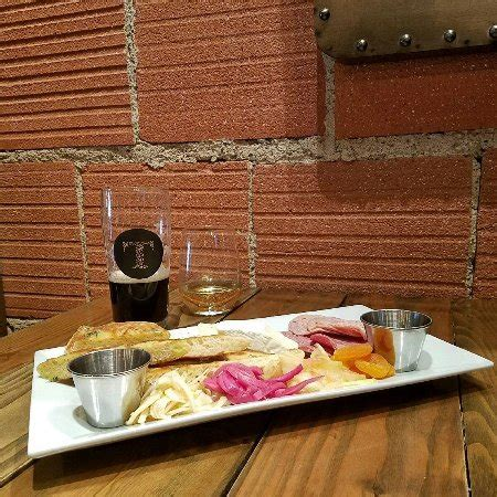 Taphouse Kitchen by Appetizers Picture Of Tapped Taphouse Kitchen