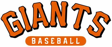Baseball Giants lethbridge giants league alberta district 1