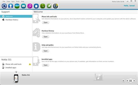 nokia 7230 pc suite download nokia suite free download