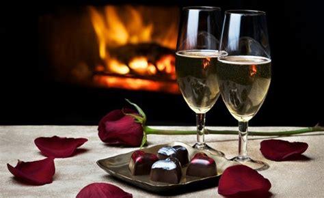 fancy place setting romantic dinner vday pinterest c 243 mo preparar una cena rom 225 ntica decoraci 243 n ideas diy y