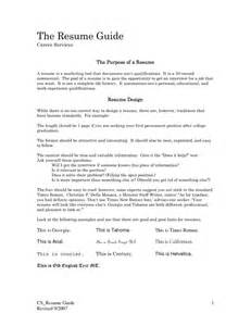 Resume Sample First Job resume for a first time job how to make a resume for first time job