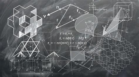 trigonometry courses classes