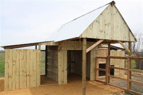 barn ideas photos horse barns designs joy studio design gallery best design
