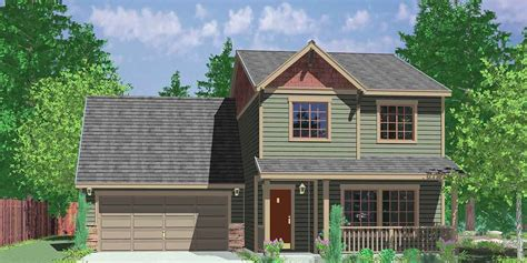 small three story house 3 story house plans for narrow lot