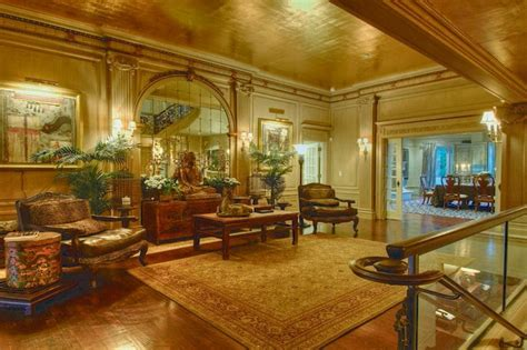 boarding san francisco boarding house now san francisco s most expensive mansion