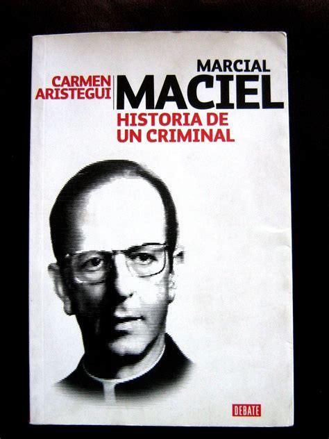 libro escapar historia de un libro marcial maciel historia de un criminal 5 000 en mercado libre