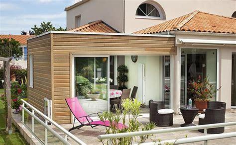 Home Decors Pictures by D 233 Co Ext 233 Rieure V 233 Randas