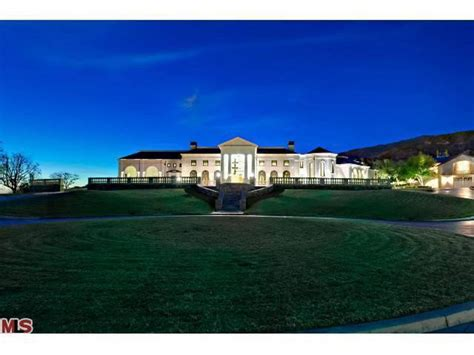 america s most expensive house america s most expensive homes for sale luxury pictures
