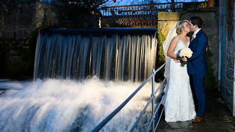 Andrew Miller Photography   Wicklow Based Wedding