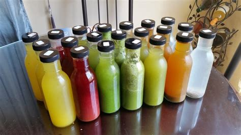Revive Detox Yelp by 3 Day Cleanse Yelp