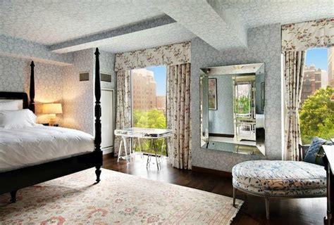 comprar apartamento en manhattan apartamento de jennifer aniston em manhattan decora 231 227 o da