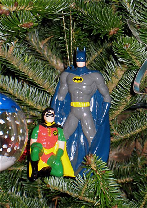 geeky christmas ornaments once upon a geek
