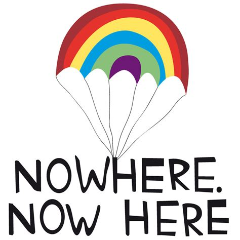 here and now 7online moving attendees from no where to now here conferences