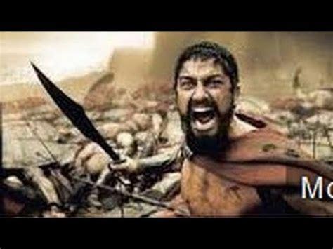 movie evil dead in urdu image gallery movies in urdu english