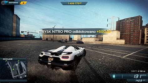 mod game need for speed most wanted pc how to unlock pro modifications mods car parts need