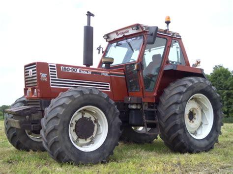cabina fiatagri serie 90 il famoso trattore fiat 180 90 abc vox