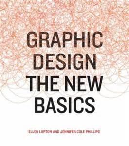 graphics design basics design book covers