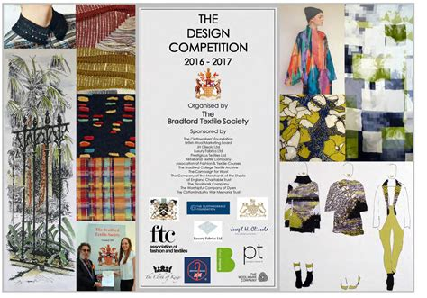 design contest philippines 2017 the design competition 2016 2017 caign for wool