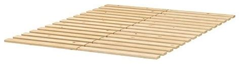 sultan lade sultan lade slatted bed base modern beds by ikea