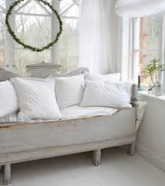 shabby chic pictures shabby chic decorating ideas shelterness