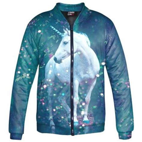 Jaket Bomber Basic Black Eagle Premium Quality Black Grosir 17 best images about unicorn jackets on vests