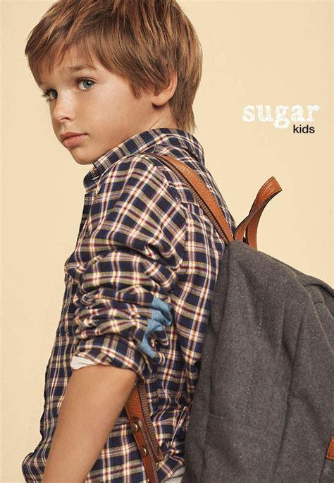little model sugar 25 best ideas about kids haircuts near me on pinterest