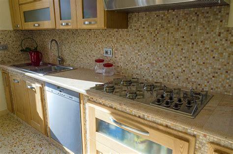 pavimenti per cucina rustica cucina rustica pavimento in graniglia gavoi pavarte