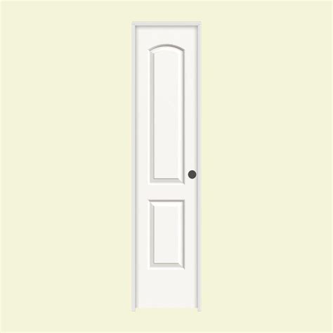 18 Interior Door 18 Interior Door 18 Inch Interior Door Inside Jeld Wen 18 In X 80 In Molded Smooth 2 Panel