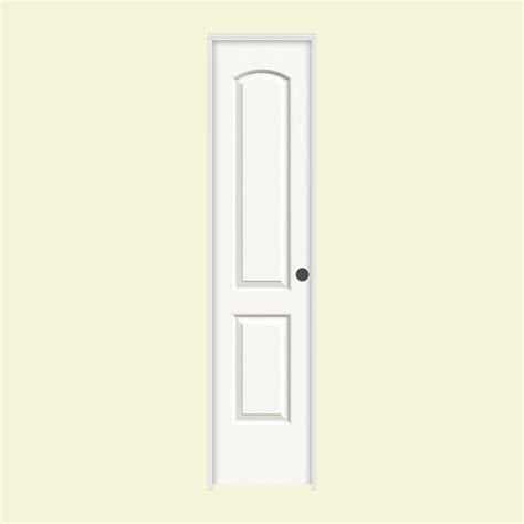 18 Interior Door 18 Inch Interior Door Inside Jeld Wen 16 Inch Interior Door