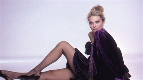 Priscilla Barnes Wiki priscilla barnes height weight age affairs wiki facts