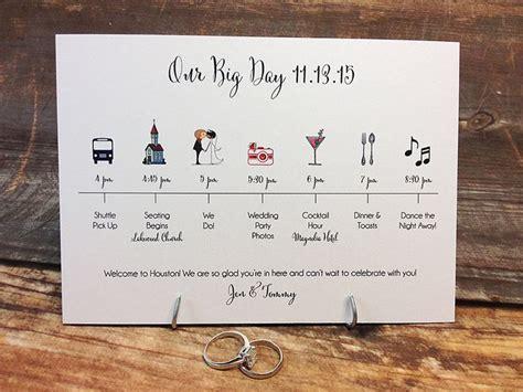 Hochzeit Ohne Plan by Die Besten 25 Hochzeitsplanung Zeitplan Ideen Auf