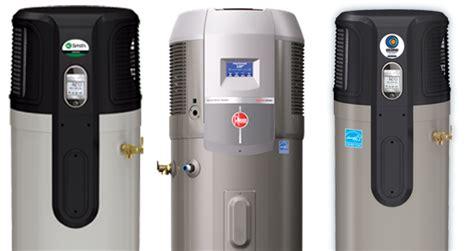 bathtub repair dubai water heater repair dubai 0553921289
