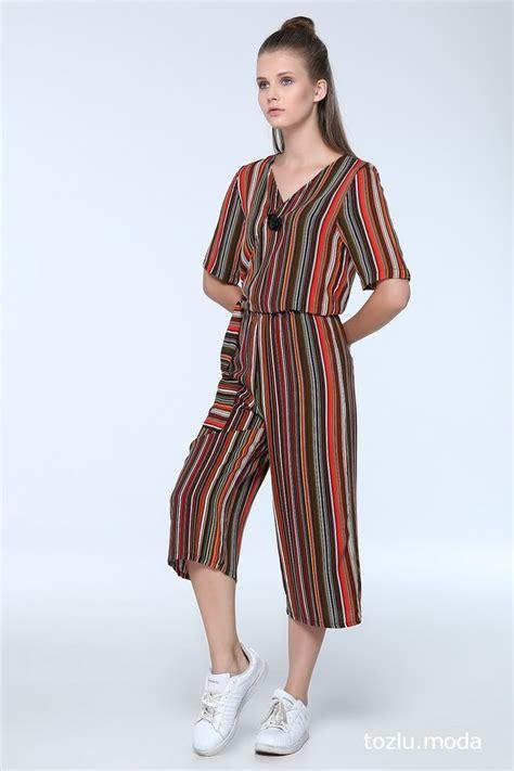 lcw spor giyim modelleri yeni moda modeller tozlu giyim spor tulum modelleri abiye elbise modelleri