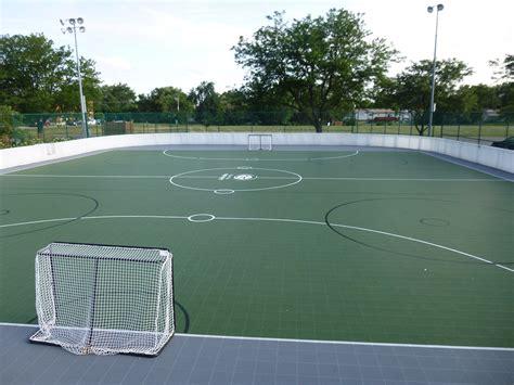 backyard tennis court cost backyard basketball court cost top backyard basketball