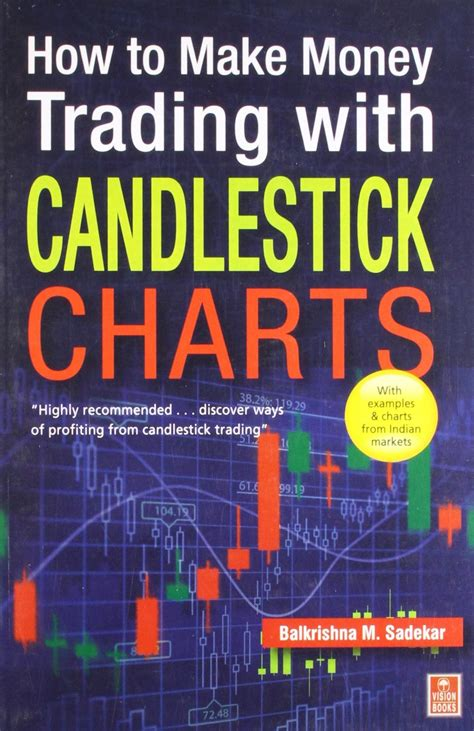 How To Make Money Online Investing - how to make money trading with candlestick charts english buy how to make money