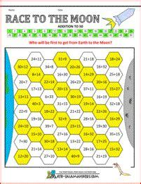 printable math games grade 5 1000 images about printable math games on pinterest