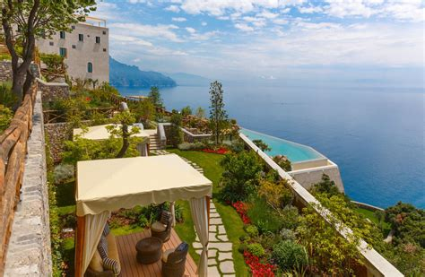 best prices for hotels monastero santa rosa hotel spa 2017 room prices deals