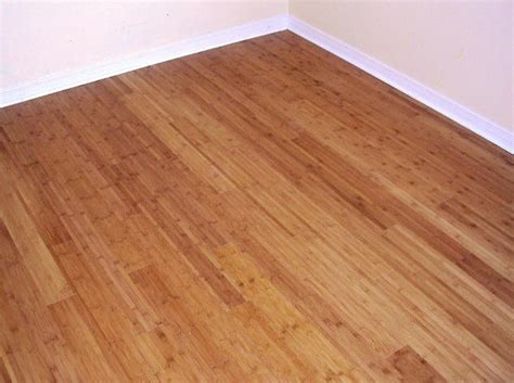 bamboo flooring in basement bamboo floors bamboo flooring basement room