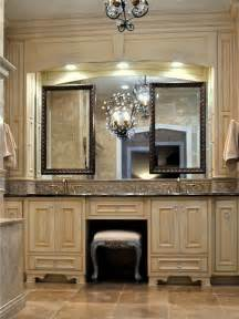 exceptional Double Vanity With Makeup Station #1: CI-Essence-Design-Studio-victorian-bathroom-vanity_s3x4.jpg.rend.hgtvcom.1280.1707.jpeg