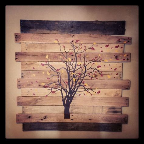diy projects pallets diy pallet projects make diy projects