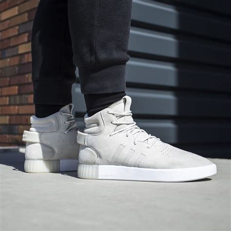 adidas tubular invader adidas originals tubular invader kicks daily com