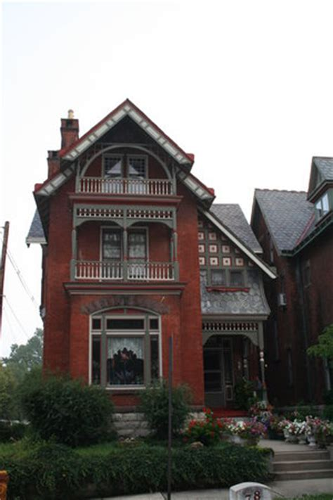 columbus bed and breakfast absolutely lovely review of victorian bed and breakfast columbus oh tripadvisor