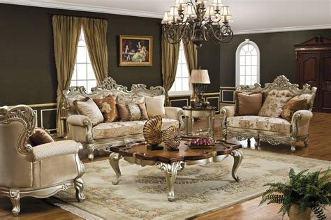 Fancy Living Room Furniture by Awesome Living Room Furniture Pictures Home