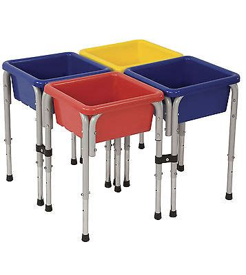 water table for sale sand and water tables for sale classifieds