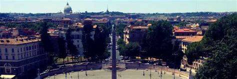 best shopping area rome the best shopping areas in rome