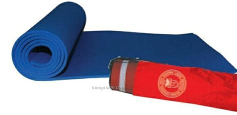 Outdoor Workout Mat by Mats China Wholesale Mats Page 71