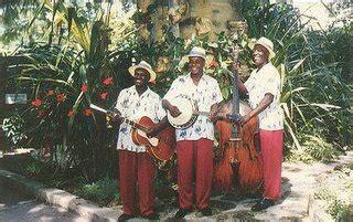 blind the royal hotel calypsos delia disability studies temple u blind calypsonian