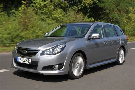 subaru van 2010 subaru legacy touring wagon 2 0i corporate edition 2010