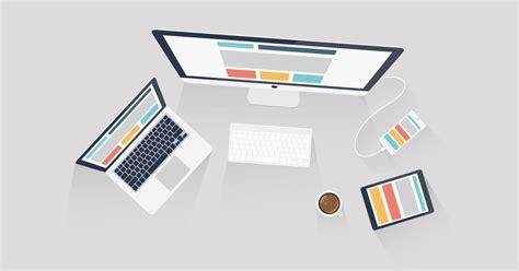 design resources web design resources top five for web designers bemarketing