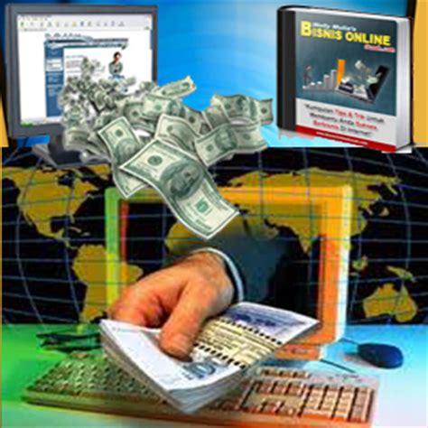 Memulai Bisnis Online Tanpa Modal Tahun 2016   GROSIR BAJU MURAH 5RIBU